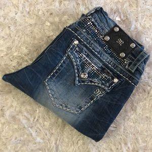 Miss Me Jeans Size 32